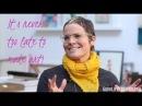 Good Life Project: Lisa Congdon on Building a Career as an Illustrator