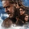 Ной [Noah] 2014